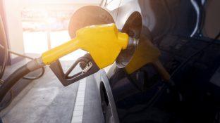 Percentual de adição de biodiesel ao diesel muda em setembro