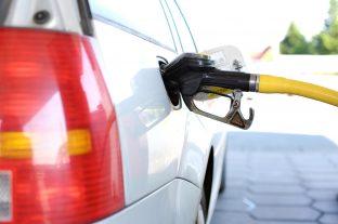 Comunicado sobre delivery de combustíveis