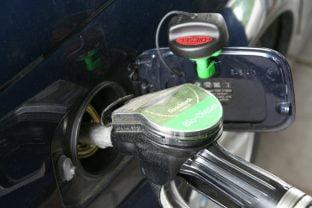 Mistura de biodiesel no óleo diesel aumentará em março