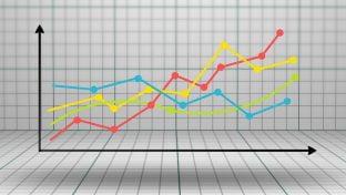 Reajustes de preços da gasolina, em intervalos curtos, podem ser prejudiciais ao consumidor