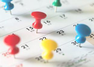 Em março, encerra-se o prazo para entrega do RAPP