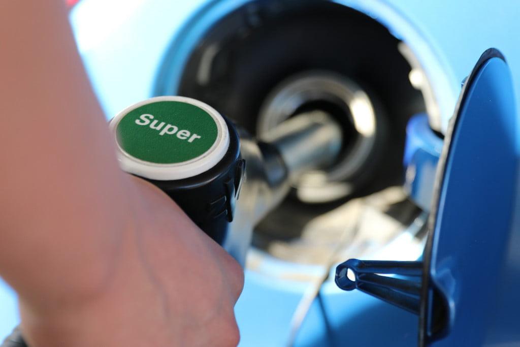 Nova elevação do preços de pauta sobre o diesel gera custos para o setor de postos