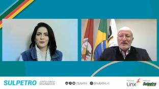 Regionais de Erechim, Passo Fundo, Carazinho e Seberi têm encontro virtual