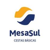 MesaSul