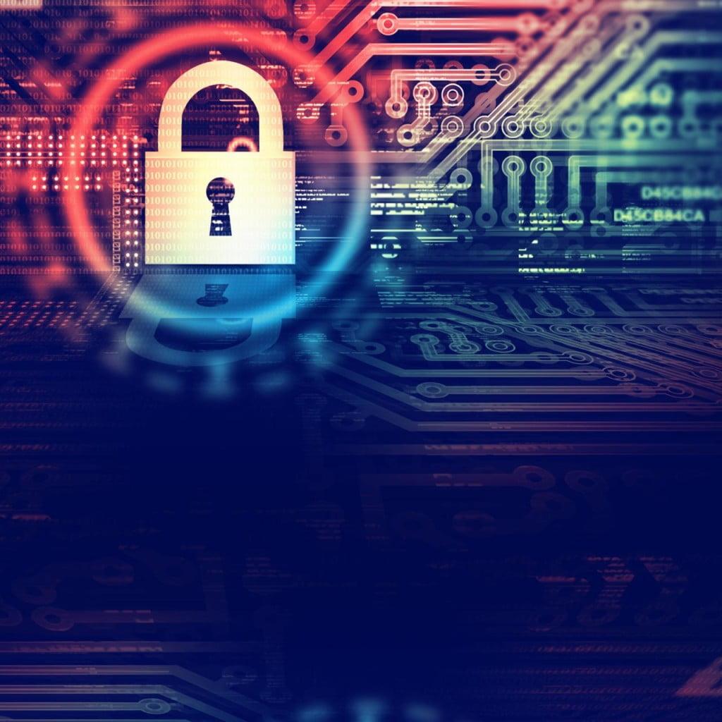 Guia orienta sobre como proteger seus dados pessoais