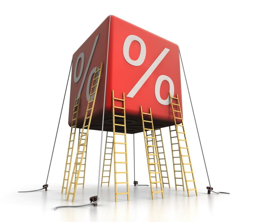 Sulpetro apoia redução das alíquotas de ICMS para combustíveis