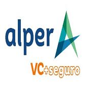 Alper VC+seguro